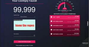 Cointiply Review | Home of Mark